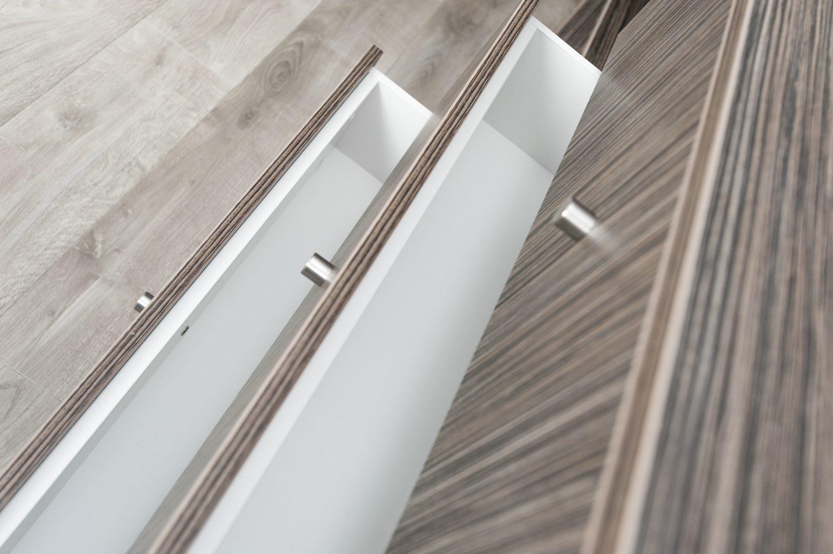 pfleger menuiserie et bureau d 39 tudes strasbourg. Black Bedroom Furniture Sets. Home Design Ideas