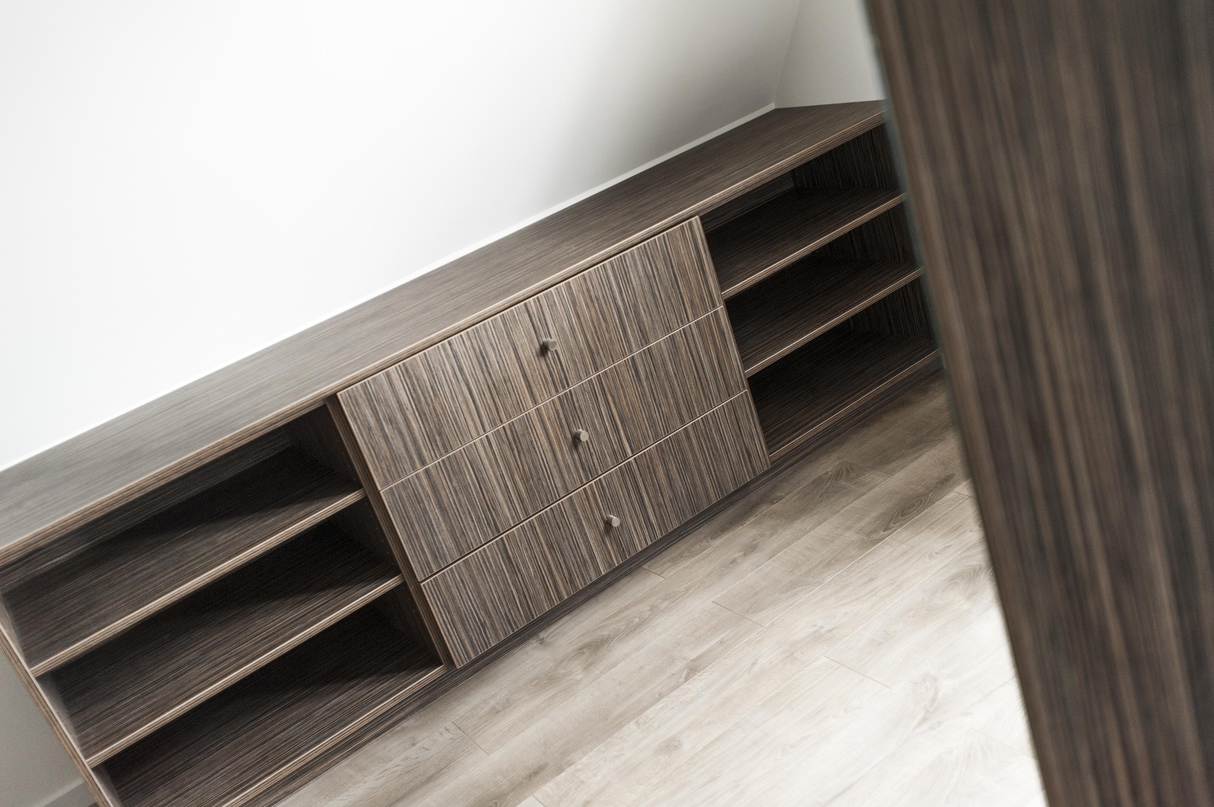 agencement d 39 int rieur sur mesure illkirch pfleger. Black Bedroom Furniture Sets. Home Design Ideas